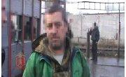 В Красноярске пресечена деятельность нелегального нефтеперерабатывающего завода