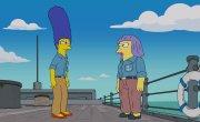 Симпсоны / The Simpsons - 32 сезон, 17 серия