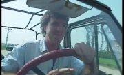 "Мир Моторов Джереми Кларксона ""Jeremy Clarkson's Motorworld"" [01x02]. Вьетнам. [BMIRussian]"