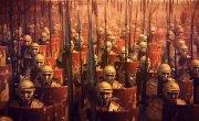 Существовала ли Великая Римская империя