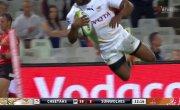 Super Rugby - Cheetahs v Sunwolves (Round 8)