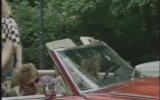 Samantha Fox - I Surrender