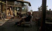 Дэвид Линч: Жизнь в искусстве / David Lynch - The Art Life - Русский трейлер