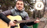 Песня о России для самых маленьких