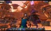 И маги сыты, и овцы - целы! PvP Гайд по Магу (Лёд, Огонь, Тайная магия) World Of Warcraft Zonom