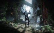 Crysis 3: Релиз