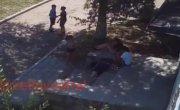 В Темиртау погиб ребенок
