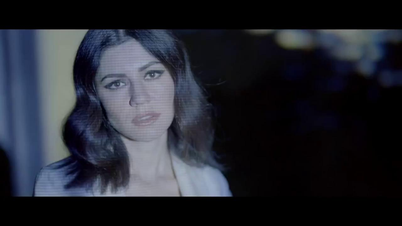 Marina and the diamonds скачать mp3