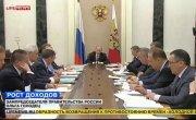 Life News Новости от 25.03.2015 (22- 00 МСК)