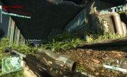 Crysis 3 MP Open Beta