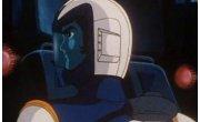 """Вольтрон: Защитник вселенной / Voltron: Lion Force - 2 сезон, 37 серия """"Люди с планеты красной луны"""""""