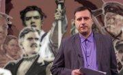 Пролетарский взгляд на 8 канале - выпуск №51