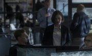 """Черное зеркало / Black Mirror - 3 сезон, 6 серия - """"Ненавидящие в сети"""""""