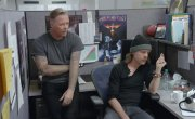 "Metallica - ""This is SportsCenter"" от ESPN"