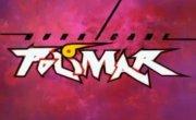 Полимерный ураган / Hurricane Polymar - 13 серия