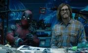 """Дэдпул 2 / Deadpool 2 - Фильм """"Расширенная версия """""""