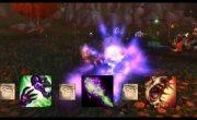 Нам не страшен серый лок! PvP Гайд по Чернокнижнику (Разрушение, Колдовство) World Of Warcraft Zonom