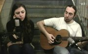 Wicked Game - Chris Isaak (Cover)