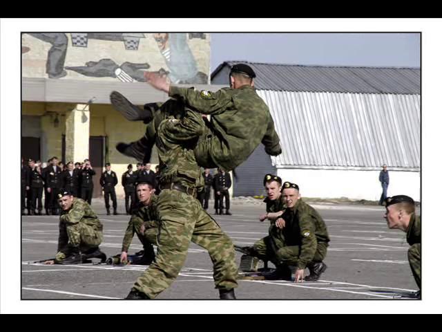 видеоклипы о вмф россии