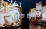 Беловежское соглашение: катастрофа или меньшее из зол? Ч. - 2 (1). Суд времени (архив). 20.07.2010.