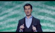 Stand Up: Jimmy Carr — Funny Business / Джимми Карр — Валяет дурака (2016)