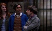 ������ �������� ������ / The Big Bang Theory - 9 �����, 9 �����