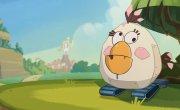 Злые птички / Angry Birds Toons - 3 сезон, 14 серия