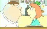 Family Guy 3-02