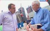 Специальный корреспондент.Цитадель 911 (11.09.2011)