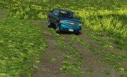 GTA VI получит новый физический движок (GTA 6, эксклюзивное видео)