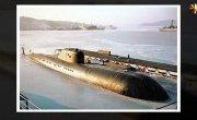 Атомный век и прививка от дури. «Война идиотов» почти неизбежна | Душенов. Война #286