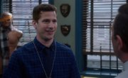 Бруклин 9-9 / Brooklyn Nine-Nine - 7 сезон, 10 серия