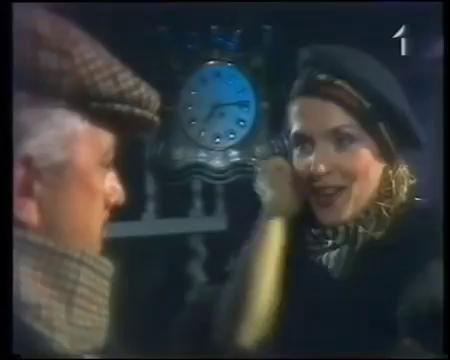 опоздавшие лайма вайкуле одному тебе я верю шерлок холмс аксар пай?амбарлар Бани