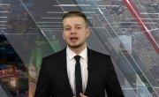 """Программа """"Главные новости"""" на 8 канале от 03.03.2021. Часть 2"""