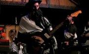 Meshugga Beach Party - Shmatta Hari