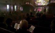 Терминатор: хроники Сары Коннор / The Sarah Connor Chronicles - 2 сезон, 15 серия