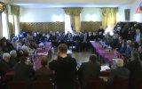 Форум Национально-Патриотических сил (28.01.12). часть 6
