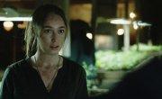 Бойтесь Ходячих Мертвецов / Fear the Walking Dead - 6 сезон, 11 серия