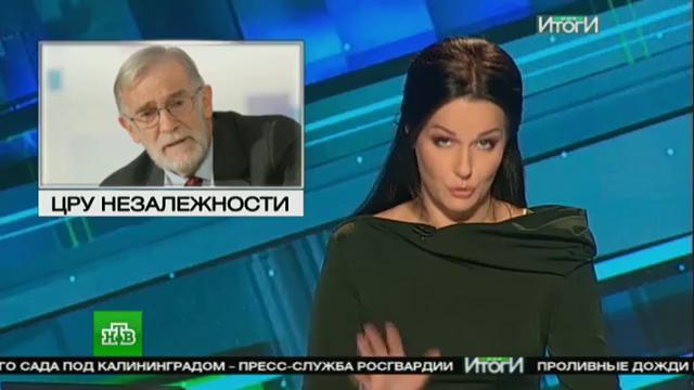 скачать музыку радио украины