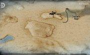 Золотая лихорадка: Заброшенный прииск Дэйва Турина / Gold Rush: Dave Turin's Lost Mine - 3 сезон, 5 серия