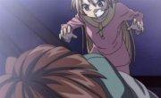 Волшебный учитель Нэгима! [ТВ] / Mahou Sensei Negima! (Magic Teacher Negima!) - 2 сезон, 2 серия