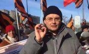Более 51% за Владимира Путина, ждём реформ? Евгений Федоров 19.03.18