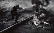 Новый Мститель, Отряд Самоубийц 2, уход Аффлека, возвращение Зака Снайдера\Новости Кино