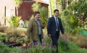 Тайны Броукенвуда / The Brokenwood Mysteries - 7 сезон, 4 серия