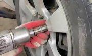 Hyundai sonata ремонт с юмором