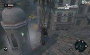 Assassin's Creed: Revelations - Случайности не редкость - [Серия 25]