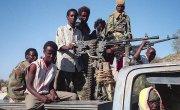 Спасение черного ястреба или Black Hawk Down