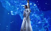 Величайший Хранитель Духов / Shouxi Yu Ling Shi - 2 сезон, 63 серия