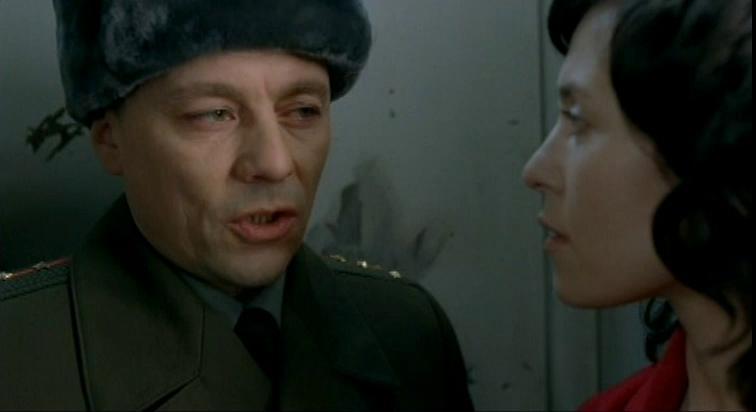 активно актер олег васильков и елена майорова фото была красотка даже