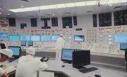 Первая мировая кибервойна. Киберудар по Венесуэле